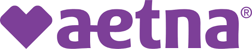 Benefitexpress logo